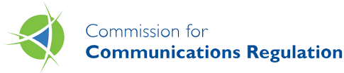 commission-for-communications-regulation