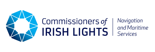 commissioners-of-irish-lights