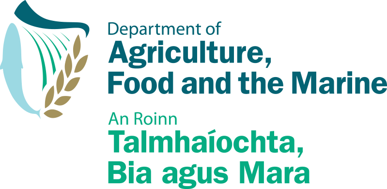 department-of-agriculture-food-and-the-marine