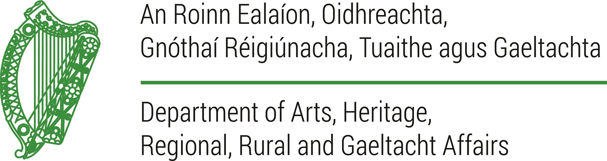 department-of-arts-heritage-regional-rural-and-gaeltacht-affairs