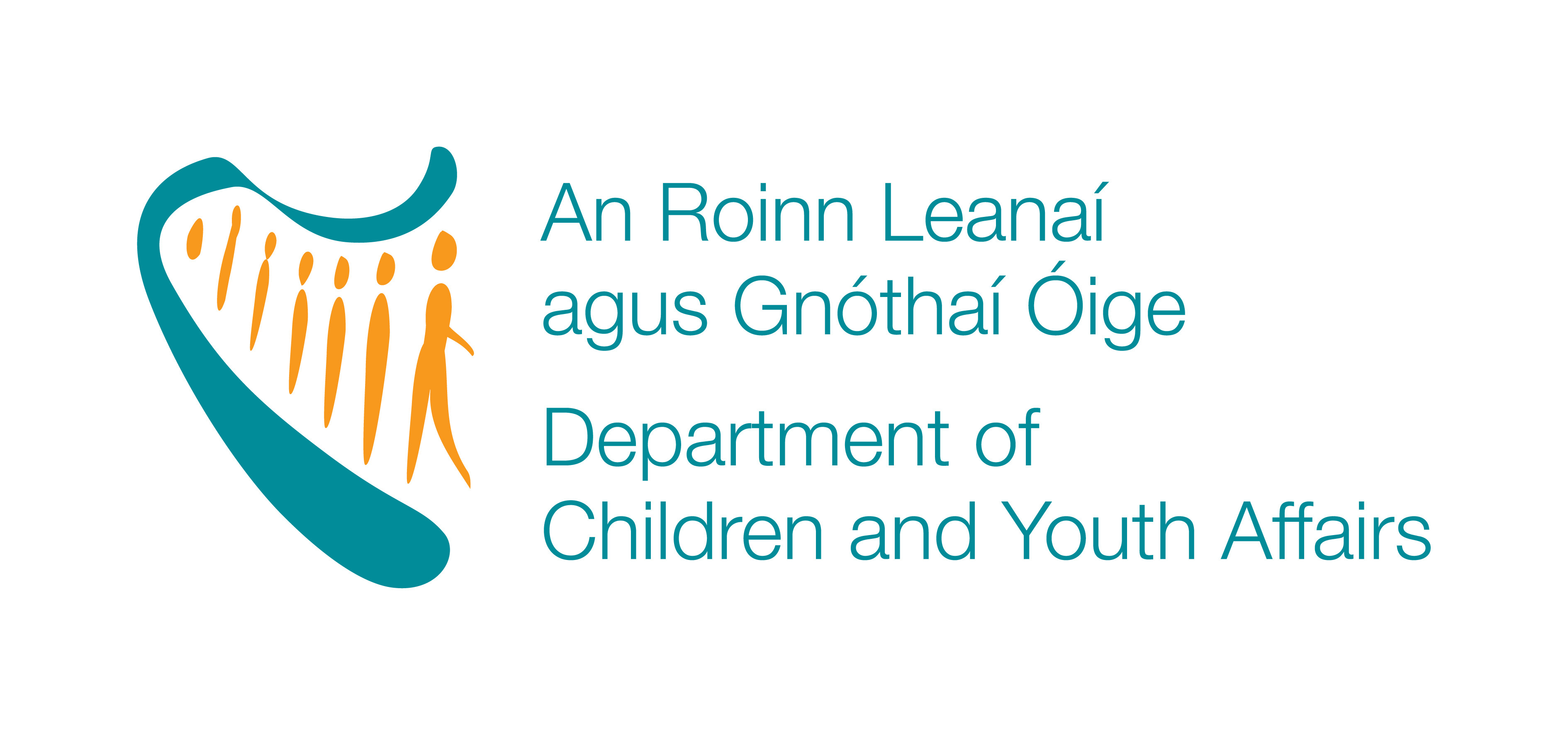 department-of-children-and-youth-affairs
