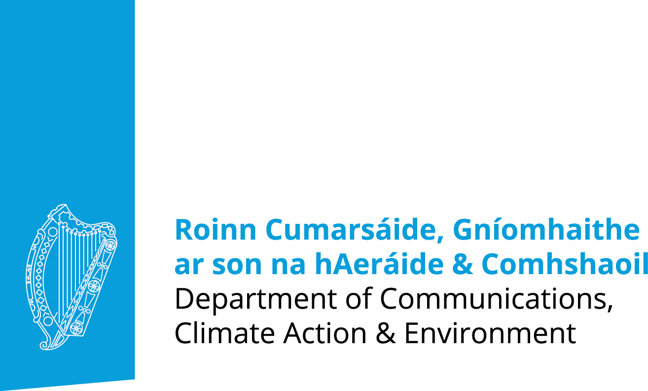 department-of-communications-climate-action-and-environment