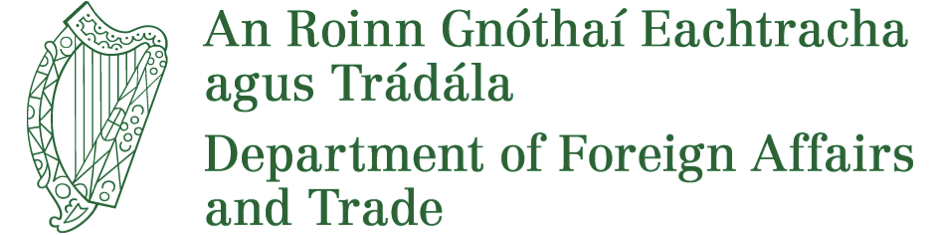 department-of-foreign-affairs-and-trade