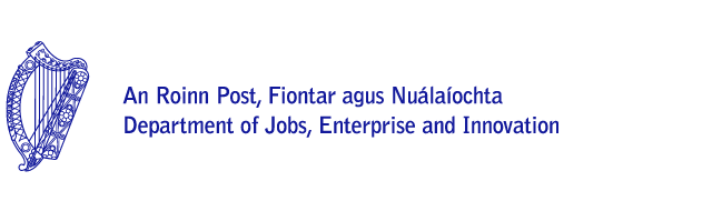 department-of-jobs-enterprise-and-innovation