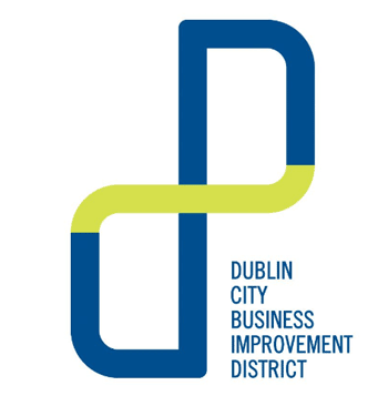 dublin-city-business-improvement-district
