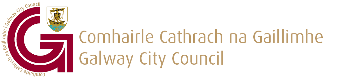 Galway City Council - Publishers - data.gov.ie