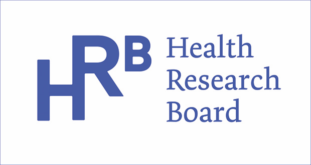 health-research-board