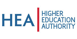 higher-education-authority