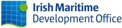 irish-maritime-development-office