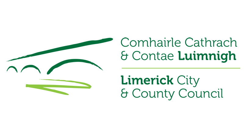 limerick-city-county-council