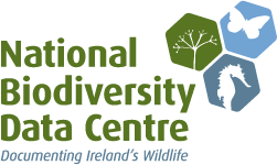 national-biodiversity-data-centre
