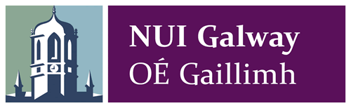 nui-galway