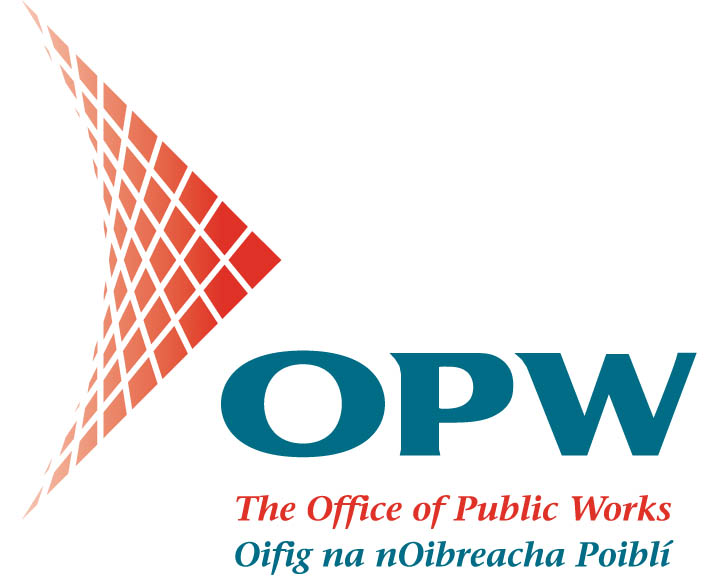 office-of-public-works
