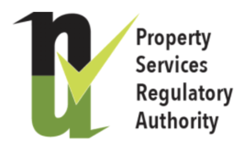property-services-regulatory-authority