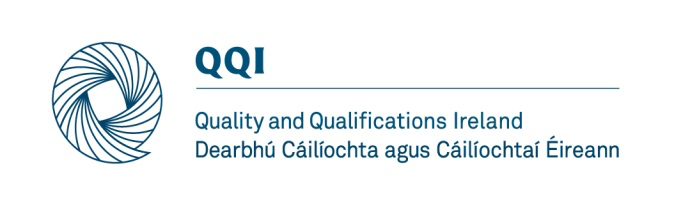 quality-and-qualifications-ireland