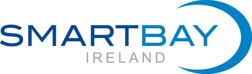 SmartBay Ireland - Publishers - data gov ie