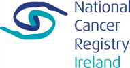 the-national-cancer-registry