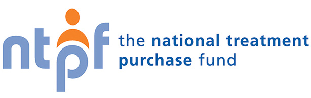the-national-treatment-purchase-fund