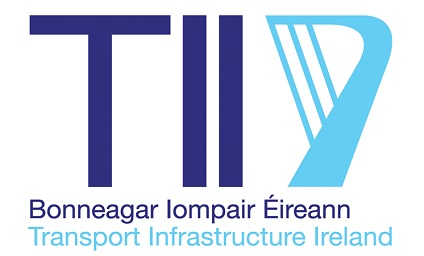 transport-infrastructure-ireland