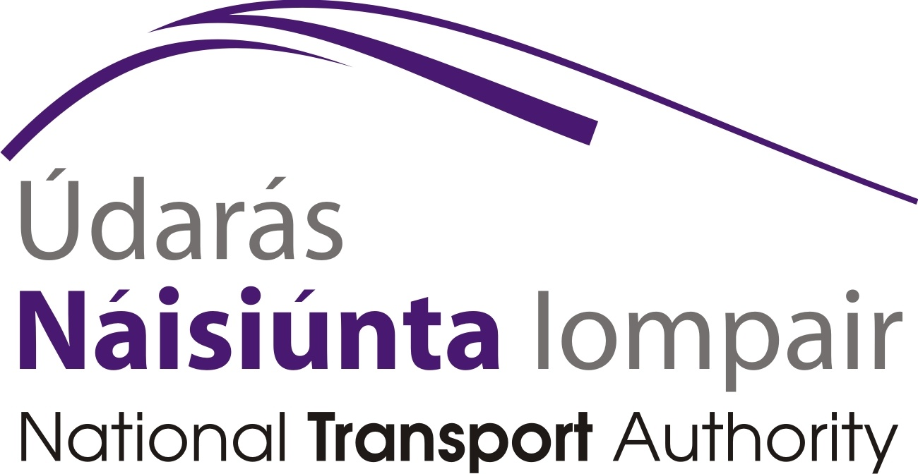national-transport-authority