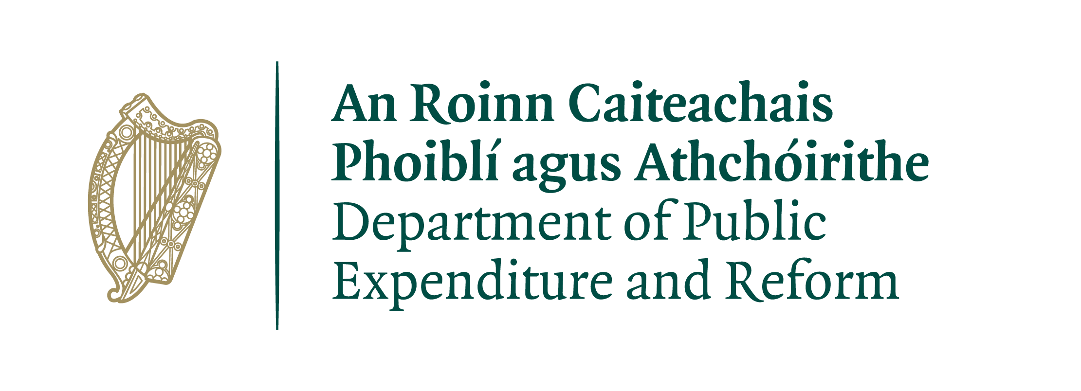 department-of-public-expenditure-and-reform