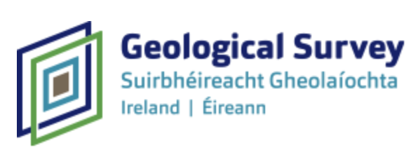 geological-survey-of-ireland