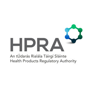 health-products-regulatory-authority