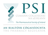 pharmaceutical-society-of-ireland