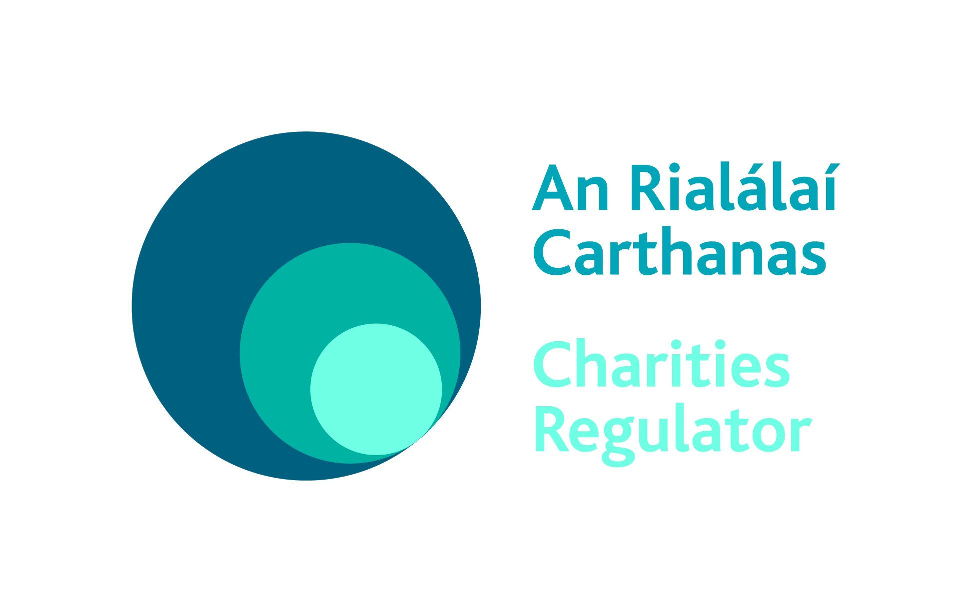charities-regulator