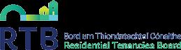 private-residential-tenancies-board