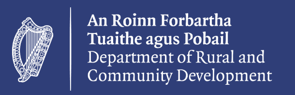department-of-rural-and-community-development