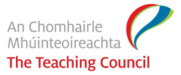 the-teaching-council