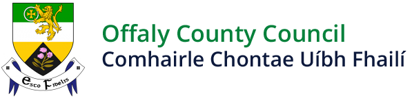 offal-county-council