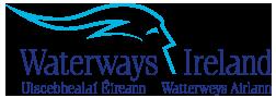 waterways-ireland