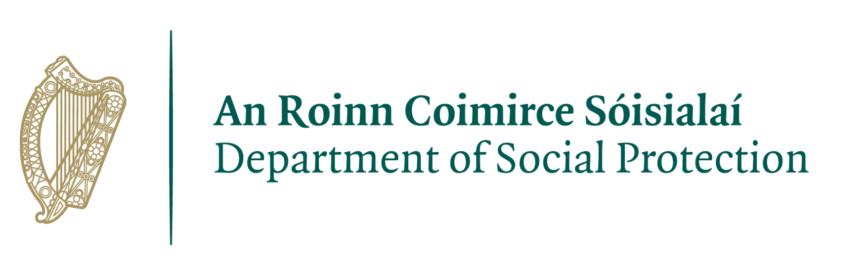 department-of-social-protection