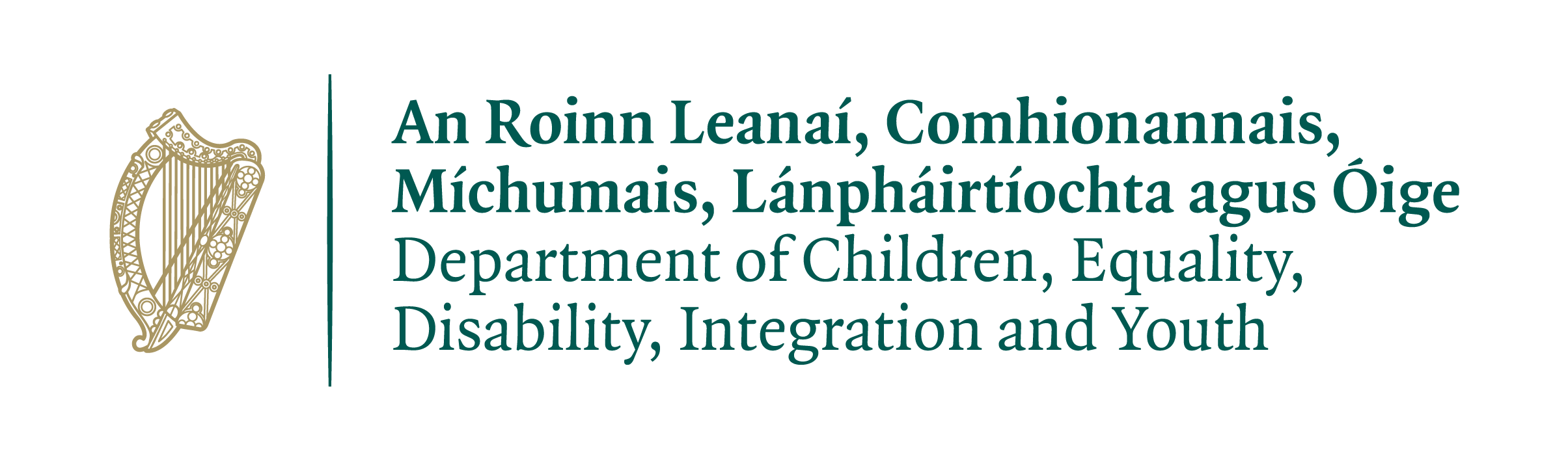 the-department-of-children-equality-disability-integration-and-youth