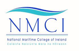 national-maritime-college-of-ireland