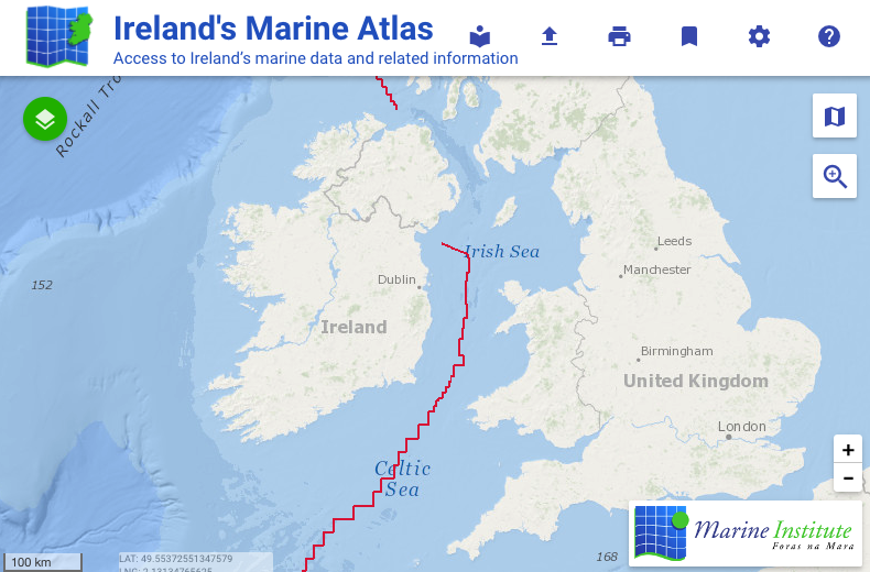 ireland-s-marine-atlas